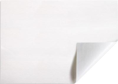 ウォッシャブルシーツ 「タフ 2」(商品画像)